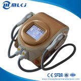 Ce / TUV / SGS E-Light IPL Shr épilation machine / Elight Shr