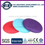 Non Slip Surface Innovations Balance Board com logotipo personalizado