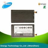 para la batería del teléfono celular de Motorola Xt926 EV30 con la calidad de Hight
