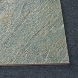 Chile-raue fertige Porzellan-Antike-Fußboden-Fliese für Garten (LF66041J)