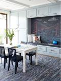 Модульная самомоднейшая дешевая мебель кухни