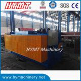Scherende Ausschnittmaschine des hydraulischen Trägers des Schwingens QC12Y-20X3200