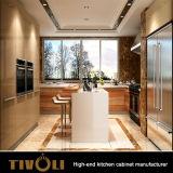 ハイエンド食器棚メーカーTivo-0022hからの建物の食器棚を買いなさい