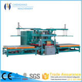 strumentazione ad alta frequenza idraulica della termosaldatura 150kw