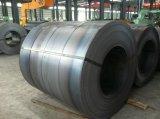 Produtos de aço: Bobina de aço laminada a alta temperatura para a construção