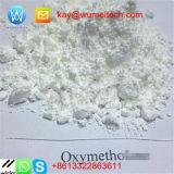 Suplementos orales esteroides de Raws Oxymetholon del polvo de Anapolon Anadrol Bodybuilding