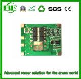 PCM de la batería PCBA BMS del Li-Polímero para el paquete de la batería de 12V 20A con precio de fábrica