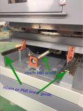 Máquina controlada CNC del corte EDM del alambre