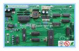 Conjunto eletrônico do PWB de PCBA com RoHS