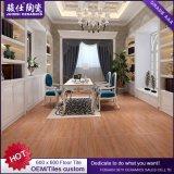 Foshan Juimsi 600 x Fliese des Fußboden-600 023