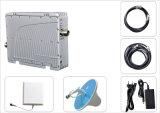 Régulateurs de signaux pour téléphone mobile à répéteur de signaux (GSM900)