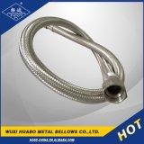 Ajustage de précision de pipe Mech de Yangbo Ss304/316L pour le matériel