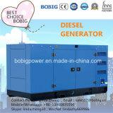 Dieselset des generator-180kw leises Encloure mit Yto Motor
