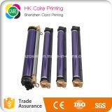 Unidad de tambor 560 del color 550 013r00663 013r00664 para el color 550/560/570 de Xerox