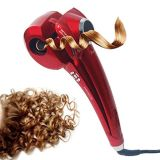 Curler волос индикации LCD цены нового прибытия 2016 хороший