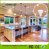 Dimmable LED 점화 Br20 Br30 E27 9W 15W 20W 일광 백색 LED 전구