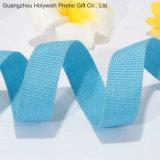 Correas de nylon impresas modelo de encargo de la manera para el morral