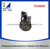 12V 0.9kw Starter für Hyundai-Motor Lester 17593 36100-2b100