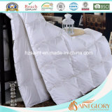 Qualitäts-reiner Silk Trösterwaschbarer Silk Duvet