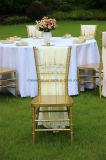 بلاستيكيّة يتزوّج [شفري] كرسي تثبيت [ل-7]