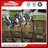 Blocos da tinta do Sublimation para a impressão de matéria têxtil de Digitas no poliéster, nylon, poliuretano