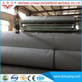 中国の工場供給の最上質ポリエステルトンネルのための非編まれたファブリックGeotextile