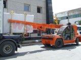 12 Tonnen teleskopische Hochkonjunktur-Gabelstapler-Kran-mit Cer