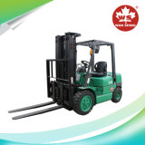 2ton Diesel Fork Lift C240 ​​Engine