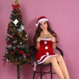 Куклы девушки продукта пухлой влюбленности девушки искусственние взрослый для человека
