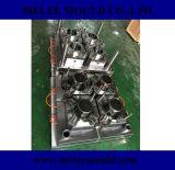 混戦のプラスチックバケツの製造業者型の工具細工
