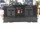 Heißer Stromstoss-Energien-Inverter des Verkaufs-300W hoher