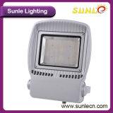 灰色の防水SMD IP66 300W LEDの洪水ライト(SLFU230)