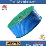 Azul da tubulação 6*4 do ar Hose/EVA Tube/EVA de EVA