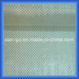 FRP transmite 400g Roving tejido fibra de vidrio
