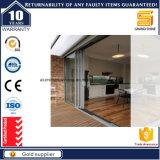 Раздвижная дверь пакгауза хорошего качества As2047 фабрики оптовая