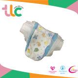安い工場価格の製造業者のQuanzhouの赤ん坊のおむつ