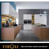 Выполненная на заказ малая мебель кухни (AP126)