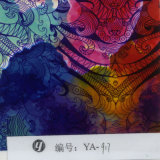 Ya-914 Bom van de Sticker van de Film van de Best-seller Yingcai de Hydrografische