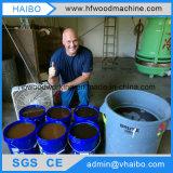 Korte Droogtijd voor Houten Drogende Machine met SGS