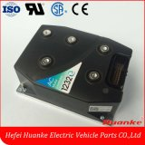 Curtis 250A Gleichstrom-Motordrehzahlcontroller 1232e-2321 mit guter Qualität
