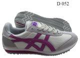 Chaussures de course courantes,