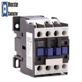 Cjx2-1810 110V 자석 AC 접촉기 산업 전자기 접촉기