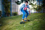 $599 scooters électriques/planche à roulettes de scooter bon marché du panneau E de fournisseur de la Chine