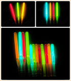 Lollilop Glow Stick for Candy