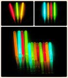 Lollilop Glühen-Stock für Süßigkeit