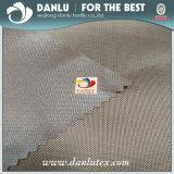 De Met een laag bedekte Stof van Oxford van de Polyester van 100% 420d met Uly