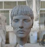 Mannequins capi femminili di disegno di origine per i Mannequins di Fullbody
