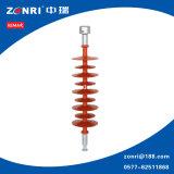 Pin/линия изолятор 10-15kv столба