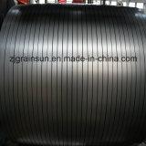 bobina di alluminio di 0.3mm