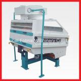 Machine de dénoyauteur des graines, dénoyauteur de densité de double couche de Tqsx